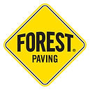 Forest Paving