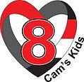 Cam's Kids