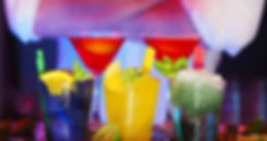Flair & Mixology Competition
