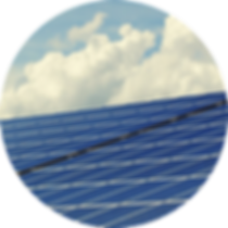 Energy Efficiency & Sustainability