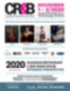 2020_sponsor_kit.jpg