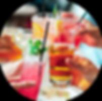 beverages_2020.png