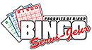 Bingo Servijeux