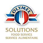 Olymel Solutions Food Service