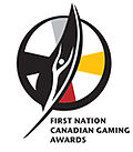 First Nation Canadian Gaming Awards