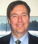 Tom Hawkett, Director, Business Development. EmbeddedSense, Inc.