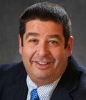 Steve Ichelson, Principal, Vice President Operations, Avison Young