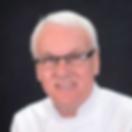 Chef Stephan Schulz
