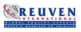 Reuven International