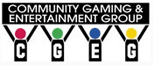 Community Gaming & Entertainment Group