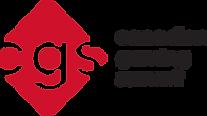 Canadian Gaming Summit