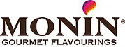 Monin Gourmet Flavourings