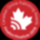 2019 COPA FINALIST - WEBSITE