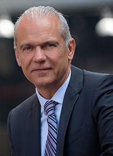 Thomas Mueller