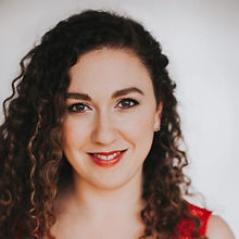 Lauren Breuer,Holistic Nutritionist/Personal Trainer