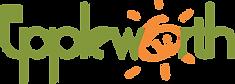 Eppleworth Adult Centre Logo