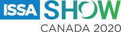 ISSA Show Canada 2020