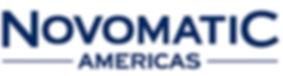 Novomatic Americas