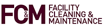 Faclity Cleaning & Maintenance