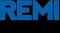 REMI SHOW 2021