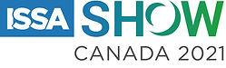 ISSA Show Canada 2021