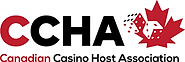Canadian Casino Host Association