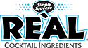 real_brand_logo.png