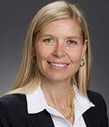 Pam Stoneham, MBA, Queen's University - Smith School of Business