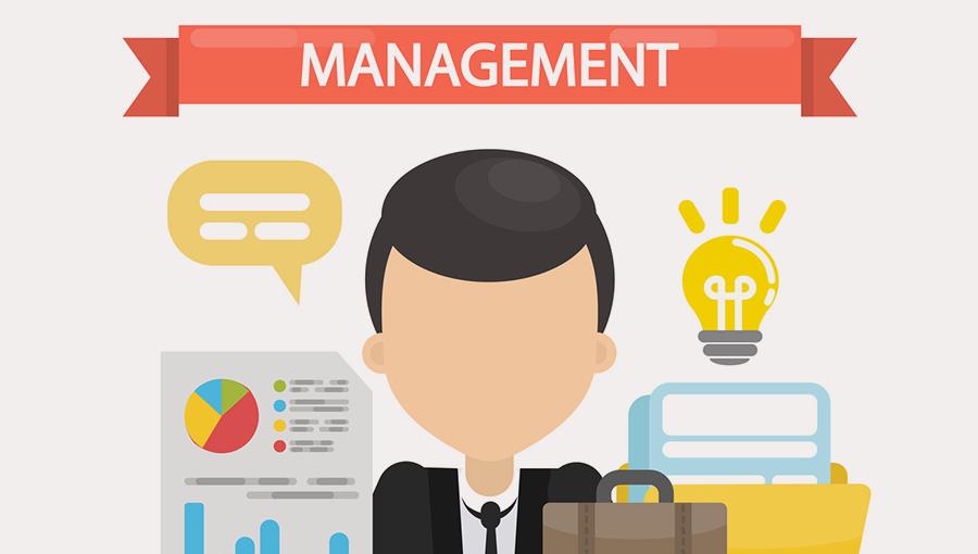 Programmatic Management