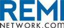 REMI Network