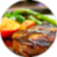 food_icon_2020.png