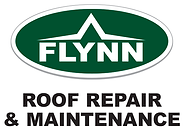 Flynn Roof Repair & Maintenance
