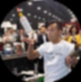 cocktails_demo_2020.png