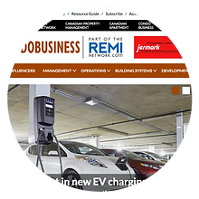CondoBusiness: REMI Marketing