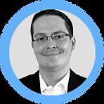 Steven Chester, Digital Media Director