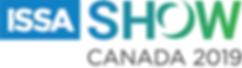 ISSA Show Canada 2019