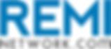 REMI Network Marketing