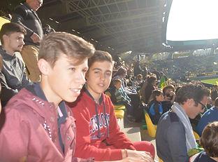 DSC_0164 alvaro adrien match foot.jpg