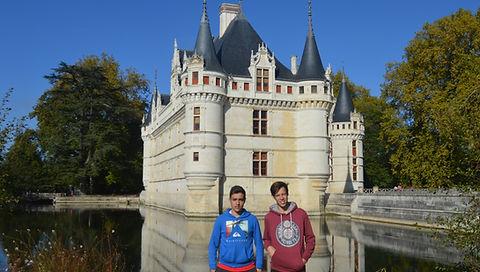 DSC_0013 alvaro adrien chateau.jpg
