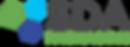 sda-packaging-logo.png