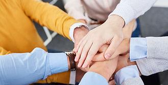 bigstock-Team-stack-hands-together-for--