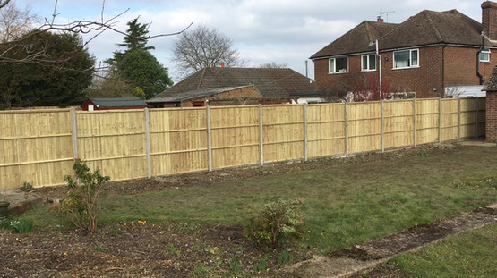 Fence Video.mov
