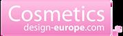 Pertech Cosmetics design-europe