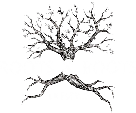 Roots%20Boots%20Logovvxcvd_edited.png
