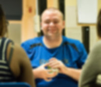 Adult-smiling-playing-Carlton-MS-0020.jpg