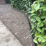 Metal Edging Ashford
