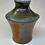 Thumbnail: Little brother vase