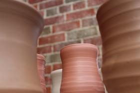 wet cups