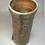 Thumbnail: Wood fired vase