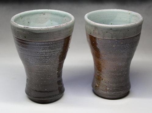 Pilsner cups